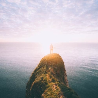 Meditation name: Confiance en soi
