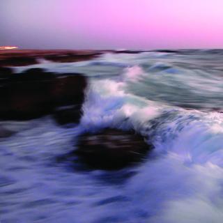 Meditation name: Taoist Breathing for Tai Chi and Meditation - 12/14: Upper Back Breathing