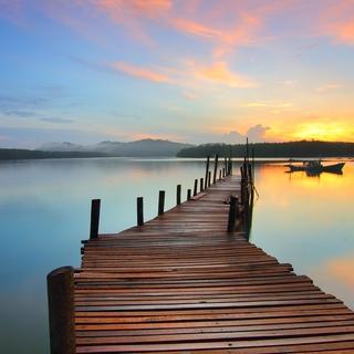 Meditation name: A Paz Verdadeira Satsang