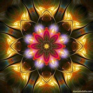 Meditation name: Tumi Bhaja re Mana