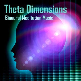 Meditation name: Theta Dimensions 10