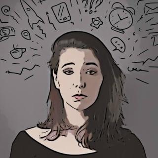 Meditation name: Onde estamos com a cabeça? | Podcast Autoconsciente