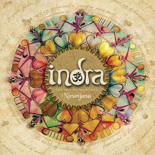 Meditation name: Narayana