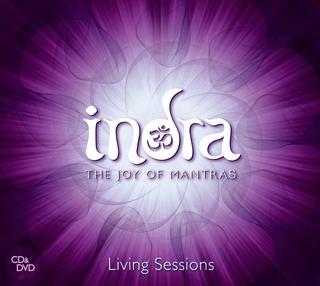 Meditation name: Shiva's Bhajans