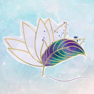 Meditation name: R.A.I.N. Meditation on Working Through Difficult Emotion