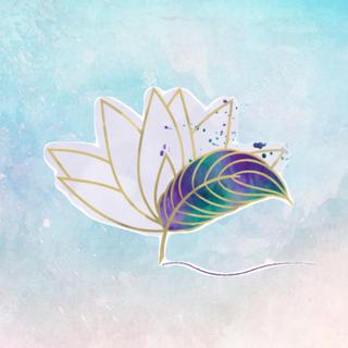 Meditation name: Lovingkindness for Writers