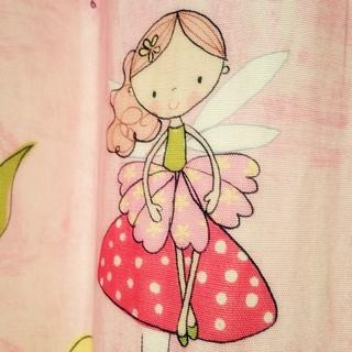 Meditation name: Lilis Welt - Finde Deinen Ort Der Kraft für Kinder