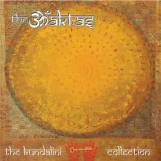 Meditation name: Aakhan Jor