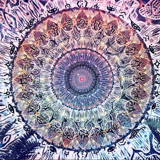 Meditation name: Impermanence - Inner Output