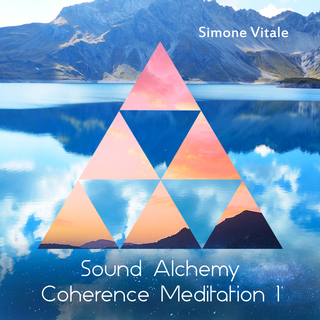 Meditation name: Sound Alchemy: Coherence Meditation 1