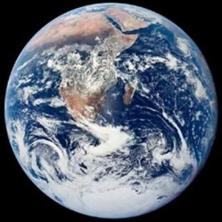 Meditation name: Healing Earth With Love Meditation