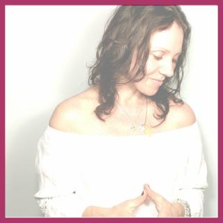 Meditation name: A Meditation on Prayer