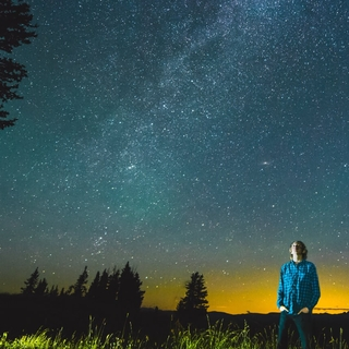 Meditation name: Our Search For Meaning