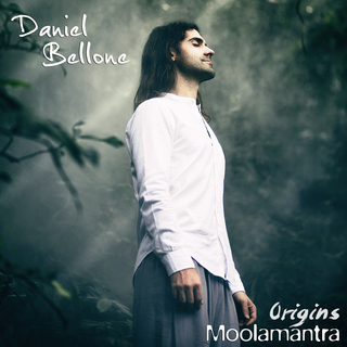 Meditation name: Moolamantra Origins