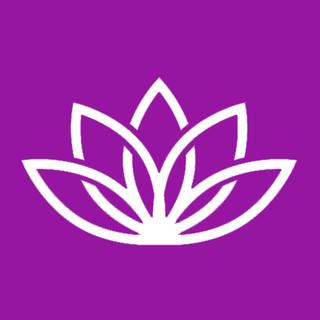 Meditation name: 025: The 4 Pillars of Independence