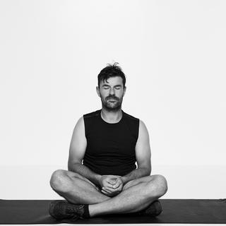 Meditation name: Morning Intention Meditation