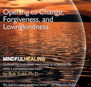 Meditation name: Loving Kindness Meditation