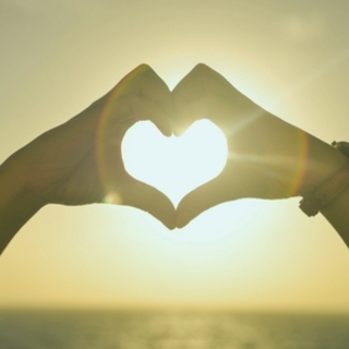 Meditation name: Self Love Guided Meditation
