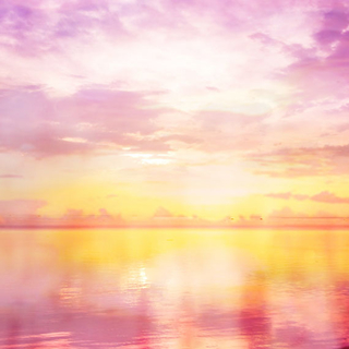 Meditation name: Immersing the Self in Divine Love