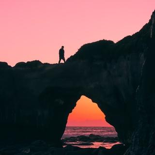 Meditation name: Meditation for Letting Go