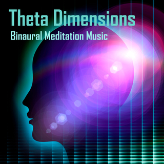 Meditation name: Theta Dimensions 20