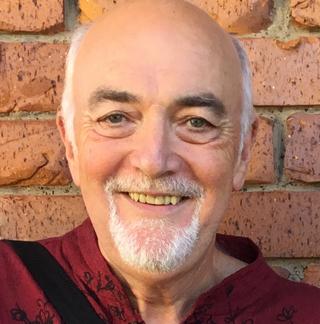 Meditation name: Taking Refuge