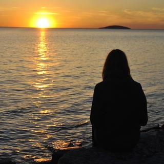 Meditation name: En resa till din framtid