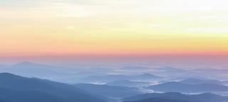Meditation name: Simple Mindfulness
