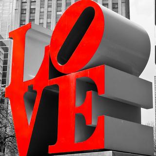 Meditation name: Self Love