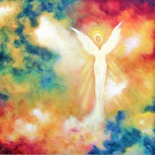 Meditation name: Spirit Guides for Beginners