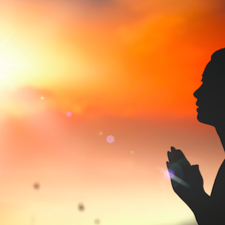 Meditation name: Forgiveness and Healing Past Wounds