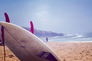 Meditation name: Auszeit am Meer: Energie tanken, Kraft schöpfen, entspannen