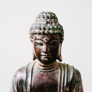 Meditation name: Om namo Amitabhaya: Compassion & Kindness
