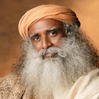 Meditation name: Acting to Awakening