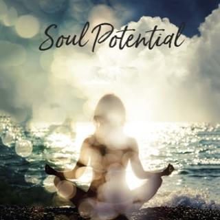 Meditation name: Surrender into Flow