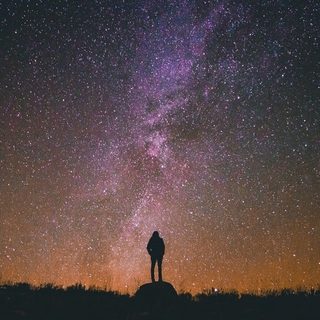 Meditation name: Sommeil Spirituel