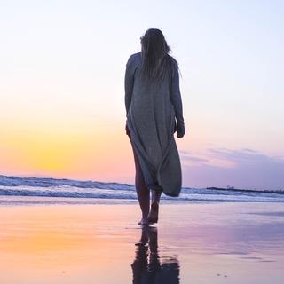 Meditation name: Inner Silence