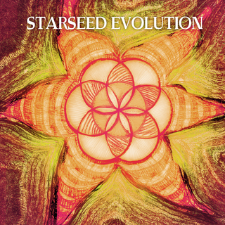 Meditation name: Awaken Your Original State of Consciousness