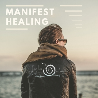 Meditation name: Manifest Healing