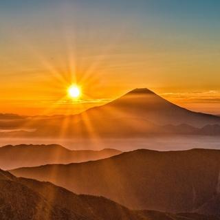 Meditation name: Un Viaje al Sol - Meditación para Niños