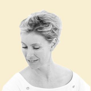 Meditation name: Ademruimte met oriëntatie naar vriendelijkheid voor jezelf