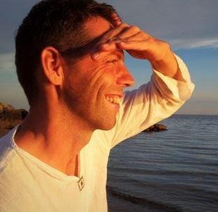 Meditation name: Andningsfokus (10 min sittande)