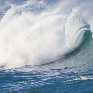 Meditation name: Ocean Mindfulness