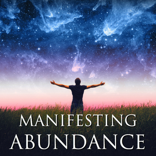 Meditation name: Manifesting Abundance & Success on Your Terms