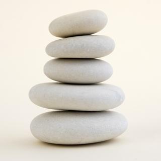 Meditation name: The Gratitude Meditation