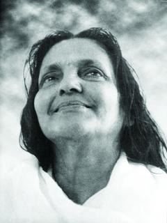 Meditation name: Jai Hridaya Vasini Kirtan