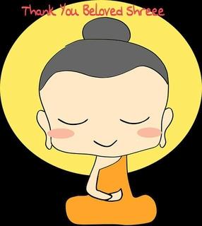Meditation name: Inner Eye Meditation