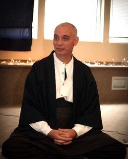 Meditation name: סוד האושר הפנימי