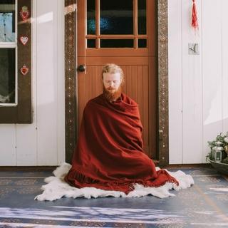 Meditation name: All Sensory Systems Meditation Challenge