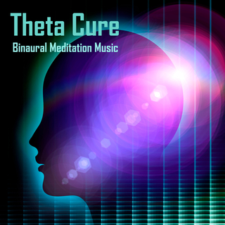 Meditation name: Theta Cure
